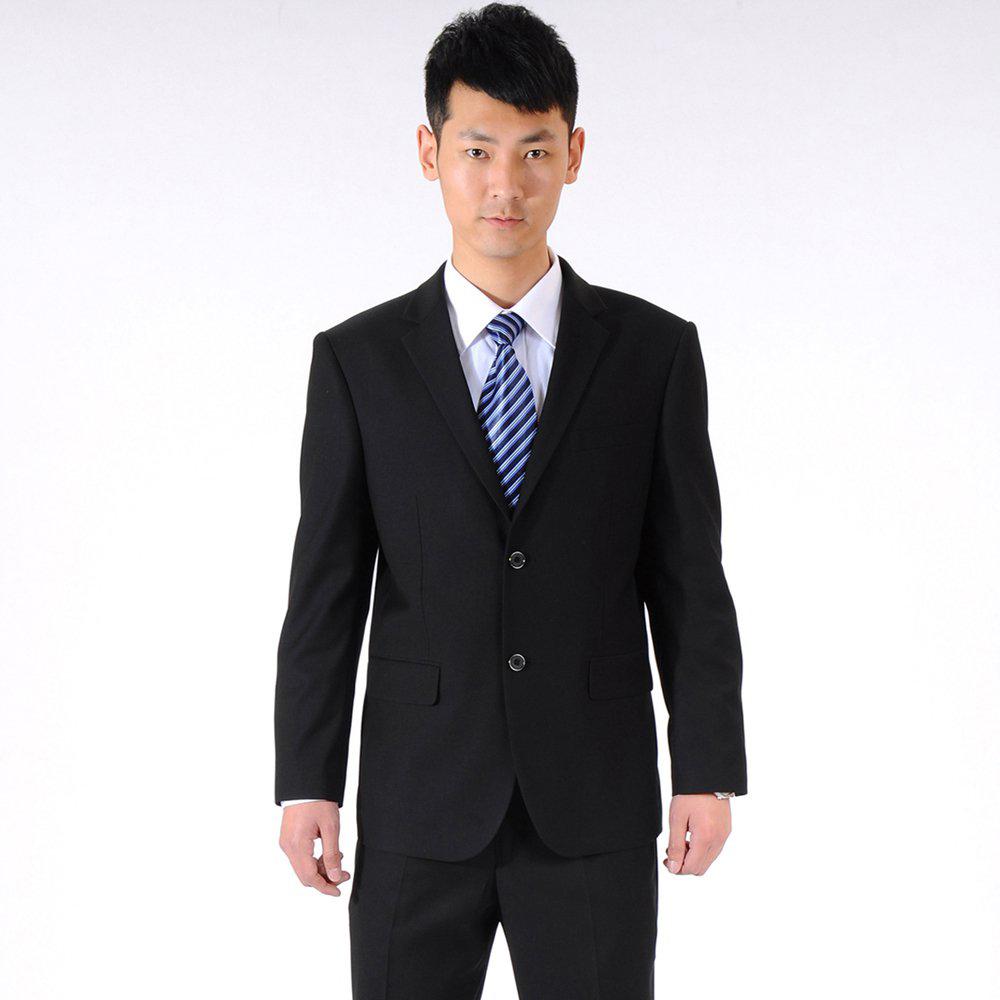 衬衫与领带