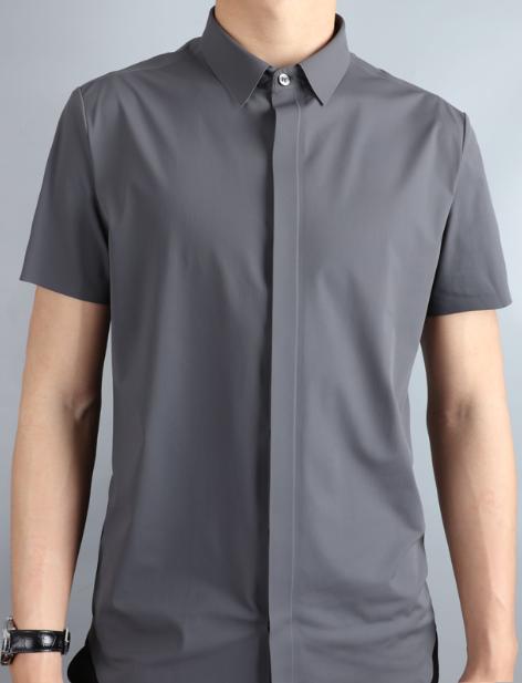 常见的德赢vwin网址衬衫面料有哪些种类?怎样选择?